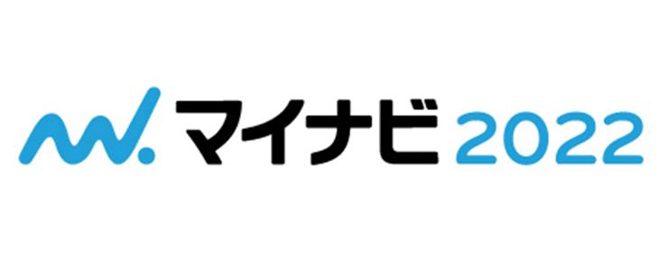 mynabi_okudasyoten