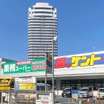 kusatsuekimae_top
