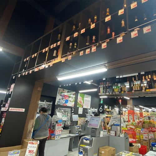 sanjokawaramachi_01