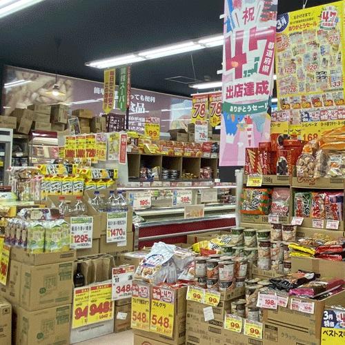 shijoteramachi_04