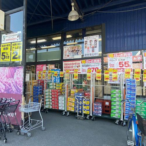 yasu_04