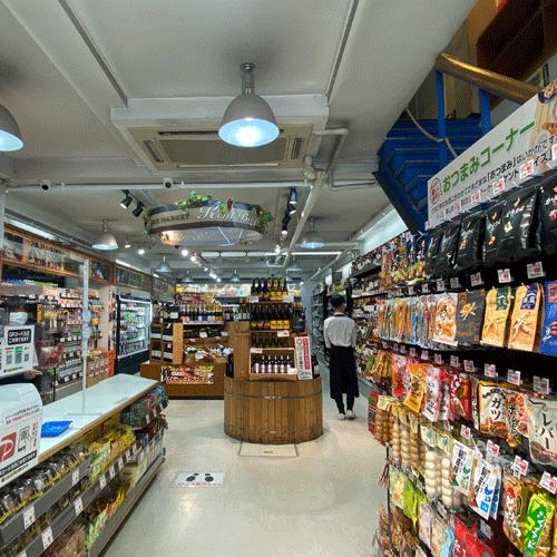 kawaramachi_01